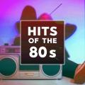 Album Hits Of The 80s