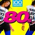 Album 100 Greatest 80s