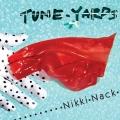 Album Nikki Nack
