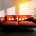 Album Sunday