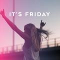 Album It's Friday