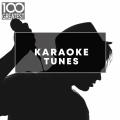 Album 100 Greatest Karaoke Songs