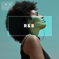 Album 100 Greatest R&B
