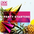 Album 100 Greatest Party Starters
