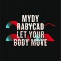 Album Let Your Body Move