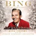 Album Bing At Christmas