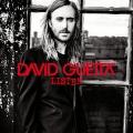 Album Listen