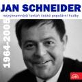 Album Nejvýznamnější textaři české populární hudby Jan Schneider (1964