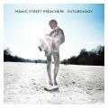 Album Futurology