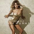 Album Only Human