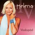 Album Vodopád