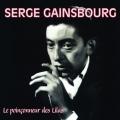 Album Le Poinçonneur Des Lilas