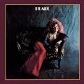 Album Pearl
