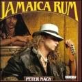 Album Jamaica Rum