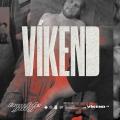 Album Víkend