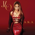 Album A. K. A.