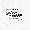 Album South Of The Border - Single