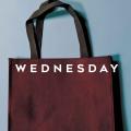 Album Wednesday