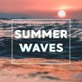 Album Summer Waves