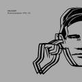 Album Factory Records: Communications 1978-92