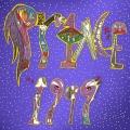 Album 1999 (Remastered)