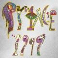 Album 1999 (Super Deluxe Edition)