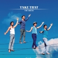 Album The Greatest Day - Take That Present The Circus Live