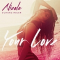Album Your Love - Single