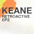Album Retroactive - EP2