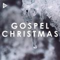 Album Gospel Christmas