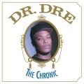 Album The Chronic