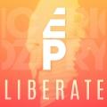 Album Liberate - Single