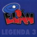 Album Legenda 3