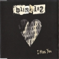Album Blink-182