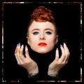 Album Sound of a Woman