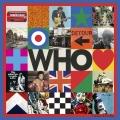 Album WHO