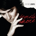 Album Segreto amore