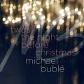Album 'Twas the Night Before Christmas