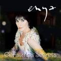 Album Christmas Secrets