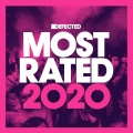 Album Defected Presents Most Rated 2020