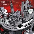 Album Sektor 10