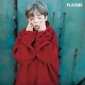 Album Placebo
