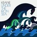 Album Under The Iron Sea