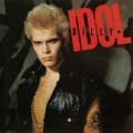 Album Billy Idol