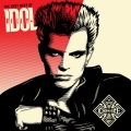 Album The Very Best Of Billy Idol