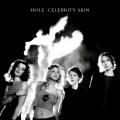 Album Celebrity Skin