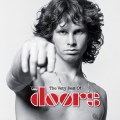 Album The Very Best of the Doors