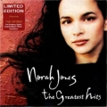 Album The Greatest Hits