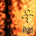 Album The Gold Experience