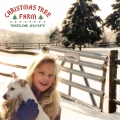 Album Christmas Tree Farm